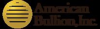 american bullion logo